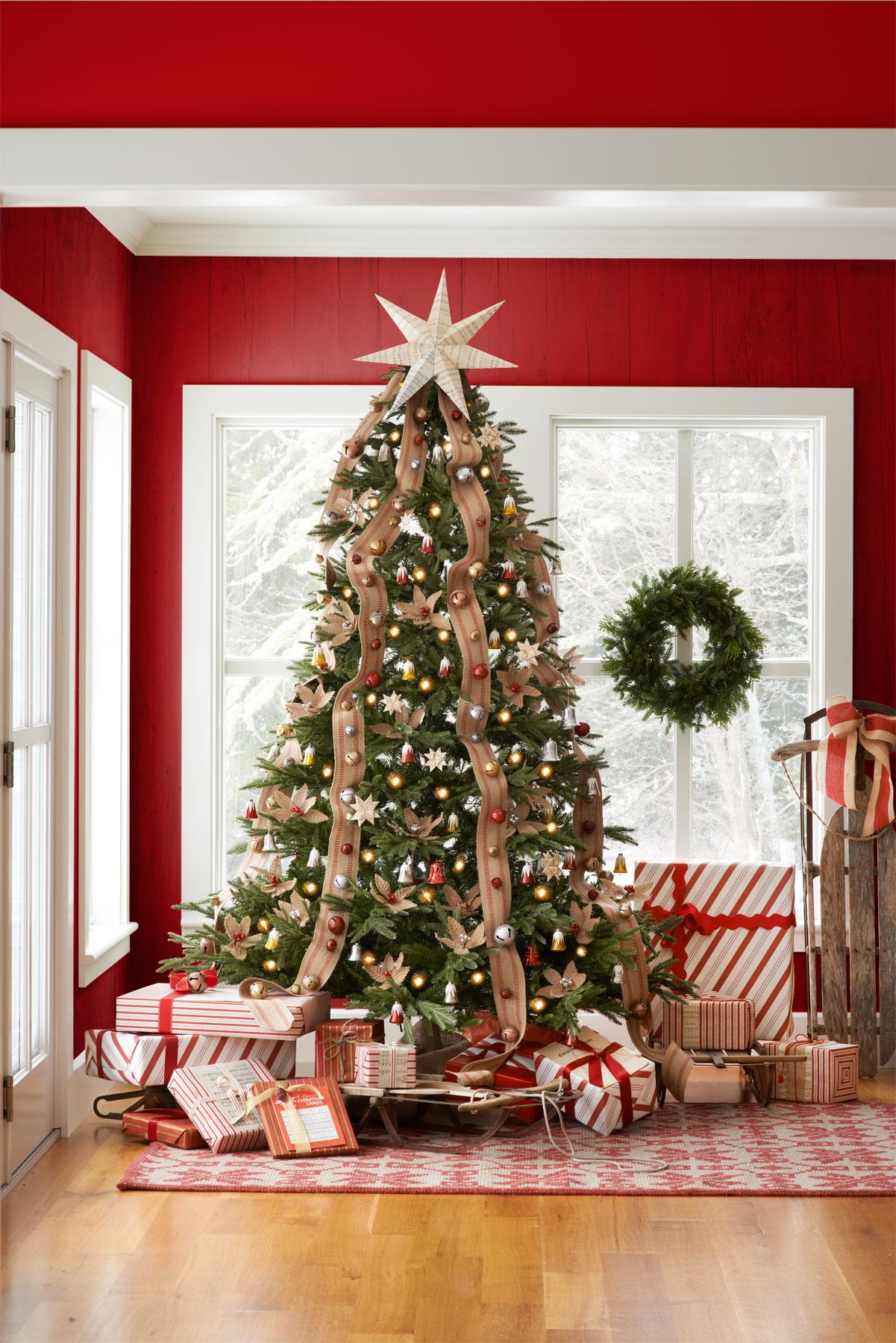 christmas-tree-jingle-bells-1215