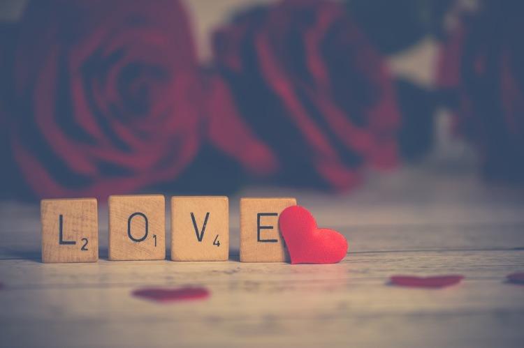 love-3061483_960_720